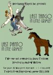 Last Tango in Grimley