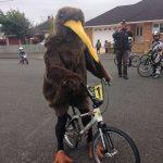 kiwi_on_a_bike