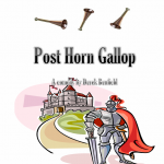 Post Horn Gallop
