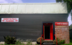 the_studio_building